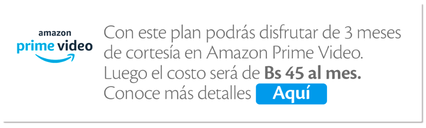 Amazon_prime_3_meses_de_cortesia.png