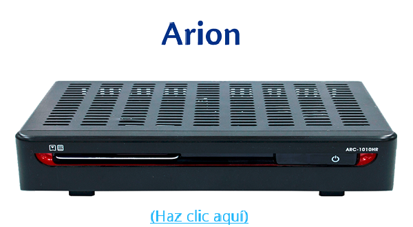 Clic_Arion.png