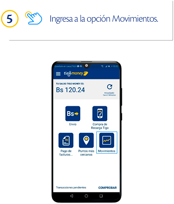 _ltimos-movimientos-de-Tigo-Money6-1.png