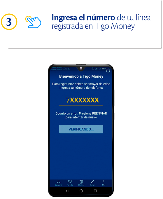 _ltimos-movimientos-de-Tigo-Money5-1.png