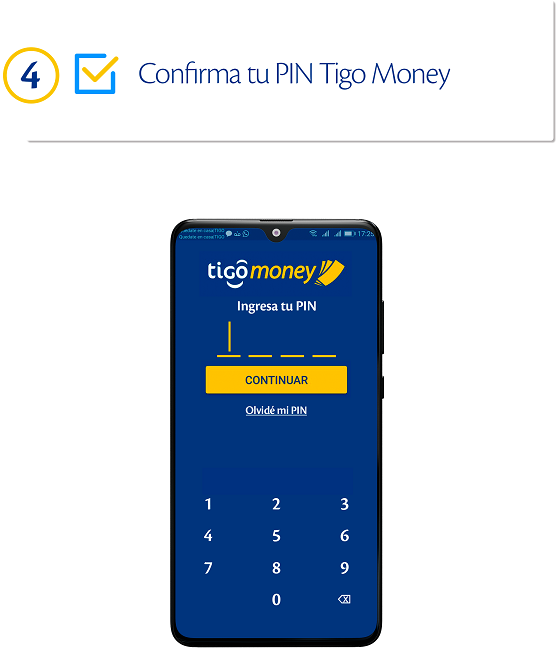 _ltimos-movimientos-de-Tigo-Money5-2.png