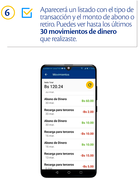 _ltimos-movimientos-de-Tigo-Money6-2.png