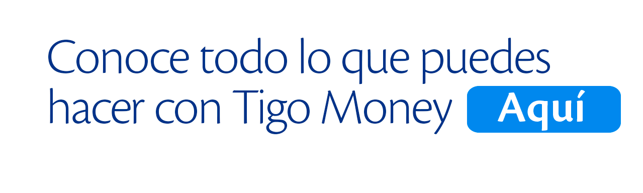bot_n-Tigo-Money.png