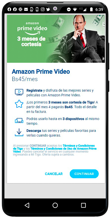 PANTALLA-amazon.png