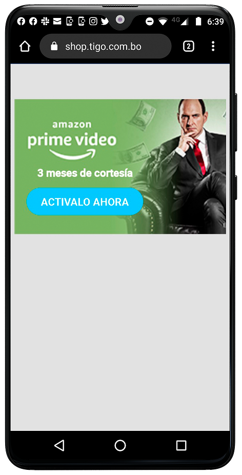 PANTALLA-amazon2.png