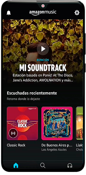 amazon_music_5.png
